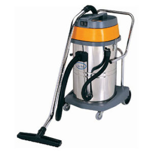 Wet-And-Dry-Vacuum benefits